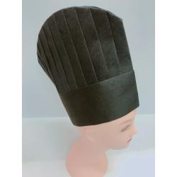 Non-Woven Chef Hat - 25cm...